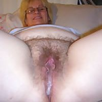 Granny Submission