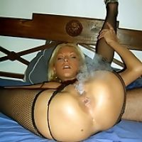 Vulgar Moms Photos